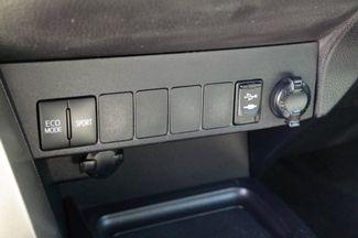 2015 Toyota RAV4 XLE Hialeah, Florida 21