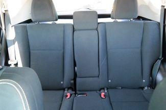 2015 Toyota RAV4 XLE Hialeah, Florida 22