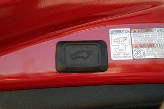 2015 Toyota RAV4 XLE Hialeah, Florida 25