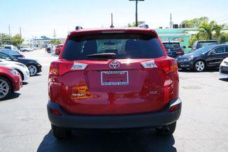 2015 Toyota RAV4 XLE Hialeah, Florida 27