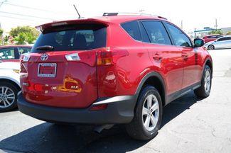 2015 Toyota RAV4 XLE Hialeah, Florida 28