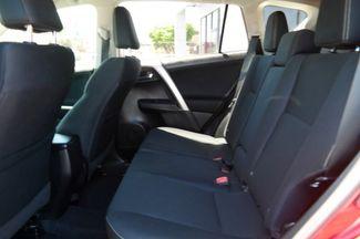 2015 Toyota RAV4 XLE Hialeah, Florida 31