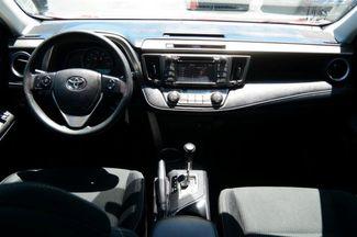 2015 Toyota RAV4 XLE Hialeah, Florida 33