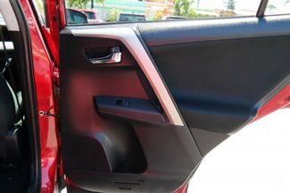 2015 Toyota RAV4 XLE Hialeah, Florida 35