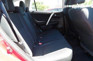 2015 Toyota RAV4 XLE Hialeah, Florida 37