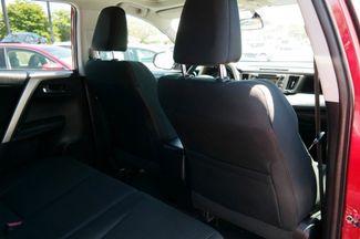 2015 Toyota RAV4 XLE Hialeah, Florida 38