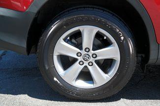 2015 Toyota RAV4 XLE Hialeah, Florida 39