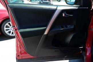 2015 Toyota RAV4 XLE Hialeah, Florida 4