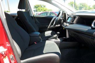 2015 Toyota RAV4 XLE Hialeah, Florida 42