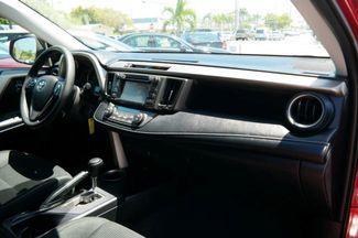 2015 Toyota RAV4 XLE Hialeah, Florida 43