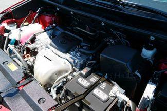 2015 Toyota RAV4 XLE Hialeah, Florida 45