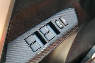 2015 Toyota RAV4 XLE Hialeah, Florida 5