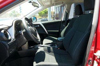 2015 Toyota RAV4 XLE Hialeah, Florida 6