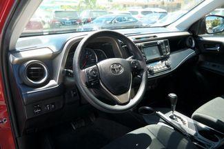 2015 Toyota RAV4 XLE Hialeah, Florida 8