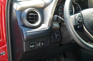 2015 Toyota RAV4 XLE Hialeah, Florida 9