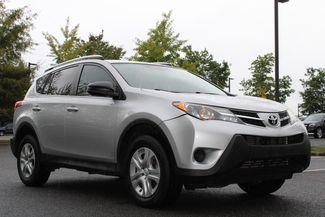 2015 Toyota RAV4 LE in Kernersville, NC 27284