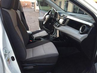 2015 Toyota RAV4 LE FULL MANUFACTURER WARRANTY Mesa, Arizona 13