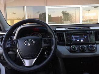 2015 Toyota RAV4 LE FULL MANUFACTURER WARRANTY Mesa, Arizona 14