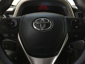 2015 Toyota RAV4 LE FULL MANUFACTURER WARRANTY Mesa, Arizona 16