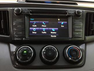 2015 Toyota RAV4 LE FULL MANUFACTURER WARRANTY Mesa, Arizona 17