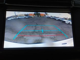 2015 Toyota RAV4 LE FULL MANUFACTURER WARRANTY Mesa, Arizona 18