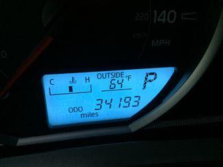 2015 Toyota RAV4 LE FULL MANUFACTURER WARRANTY Mesa, Arizona 22
