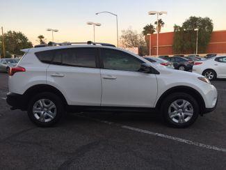 2015 Toyota RAV4 LE FULL MANUFACTURER WARRANTY Mesa, Arizona 5