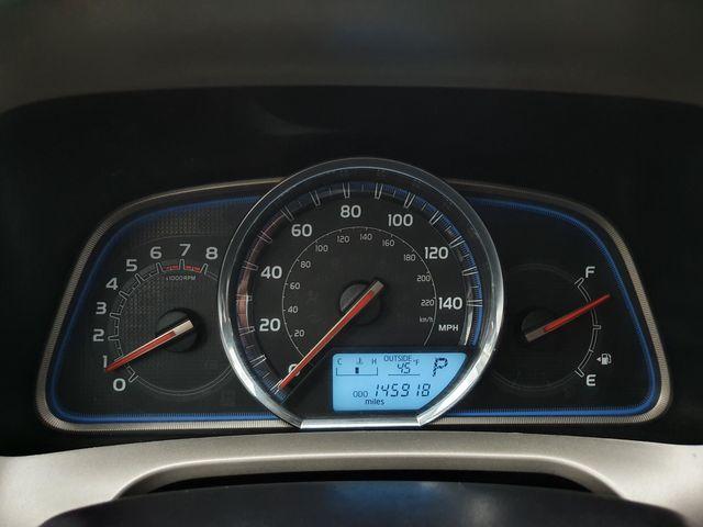2015 Toyota RAV4 Limited AWD w/Tech/Navigation/Entune/JBL in Louisville, TN 37777