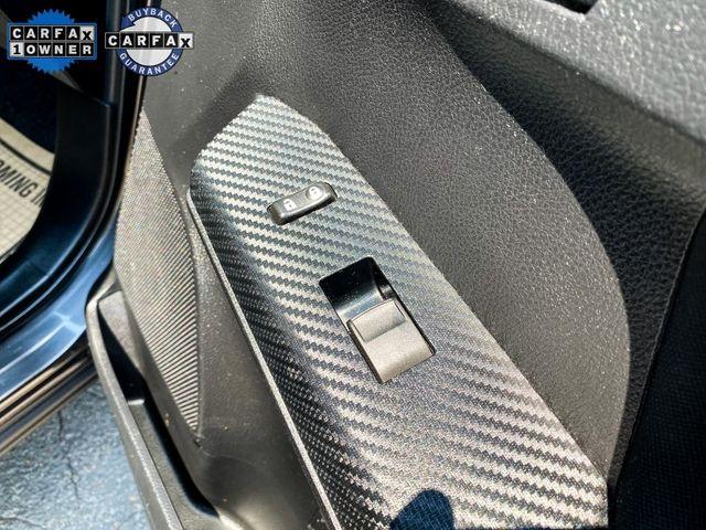 2015 Toyota RAV4 LE Madison, NC 13