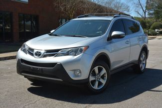 2015 Toyota RAV4 XLE in Memphis, Tennessee 38128