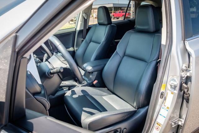 2015 Toyota RAV4 Limited, AWD, Etune Prem Sound, Push Button Start in Memphis, TN 38115