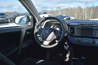 2015 Toyota RAV4 XLE Naugatuck, Connecticut 2