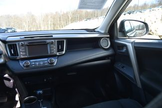 2015 Toyota RAV4 XLE Naugatuck, Connecticut 4