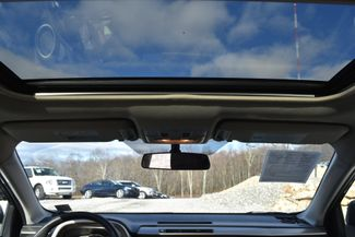 2015 Toyota RAV4 XLE Naugatuck, Connecticut 5