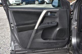 2015 Toyota RAV4 XLE Naugatuck, Connecticut 6