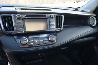 2015 Toyota RAV4 XLE Naugatuck, Connecticut 8