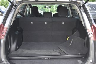 2015 Toyota RAV4 LE Naugatuck, Connecticut 10