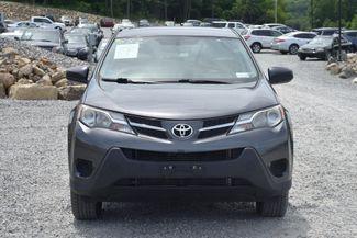 2015 Toyota RAV4 LE Naugatuck, Connecticut 7