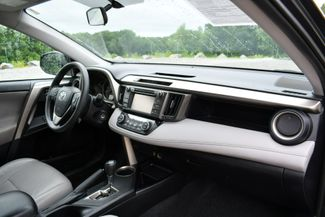 2015 Toyota RAV4 XLE AWD Naugatuck, Connecticut 11
