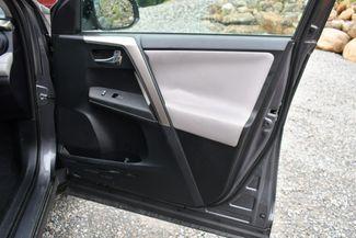 2015 Toyota RAV4 XLE AWD Naugatuck, Connecticut 12
