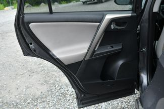2015 Toyota RAV4 XLE AWD Naugatuck, Connecticut 15