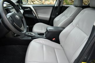 2015 Toyota RAV4 XLE AWD Naugatuck, Connecticut 23