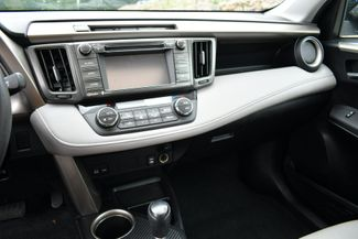 2015 Toyota RAV4 XLE AWD Naugatuck, Connecticut 25
