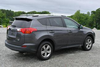 2015 Toyota RAV4 XLE AWD Naugatuck, Connecticut 6