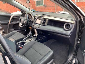2015 Toyota RAV4 XLE New Brunswick, New Jersey 7