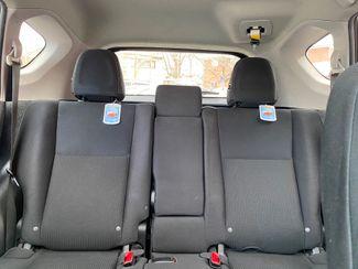 2015 Toyota RAV4 XLE New Brunswick, New Jersey 11