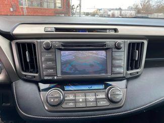 2015 Toyota RAV4 XLE New Brunswick, New Jersey 15