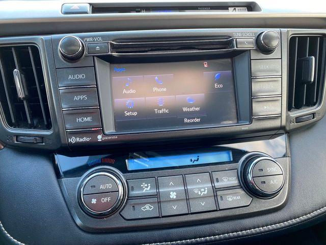 2015 Toyota RAV4 XLE New Brunswick, New Jersey 21