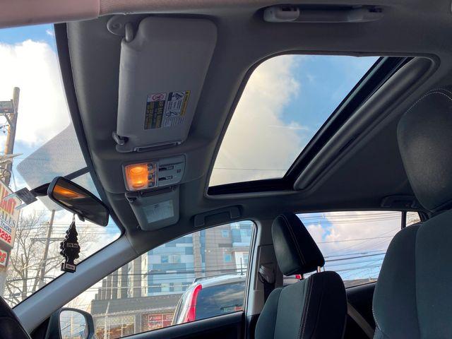 2015 Toyota RAV4 XLE New Brunswick, New Jersey 27