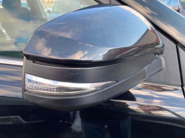 2015 Toyota RAV4 XLE New Brunswick, New Jersey 16